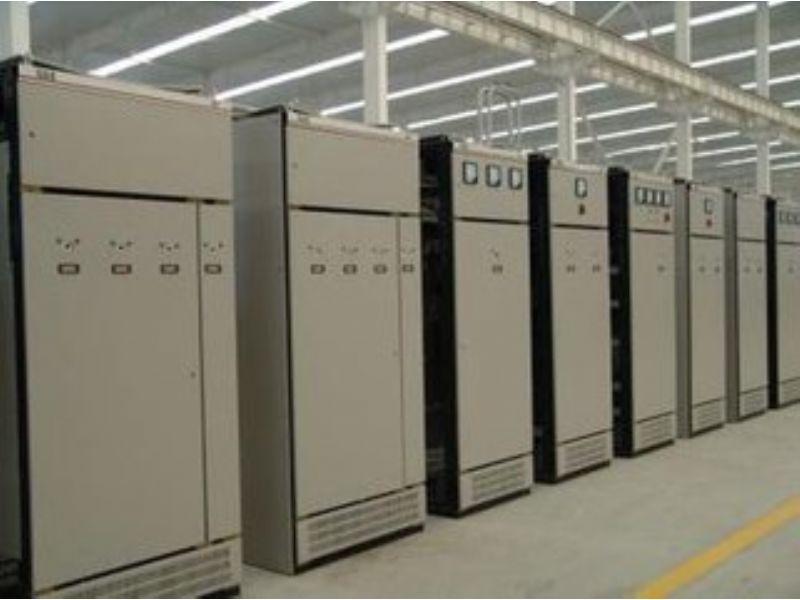江苏苏州平江高低压配电柜回收欢迎您咨询