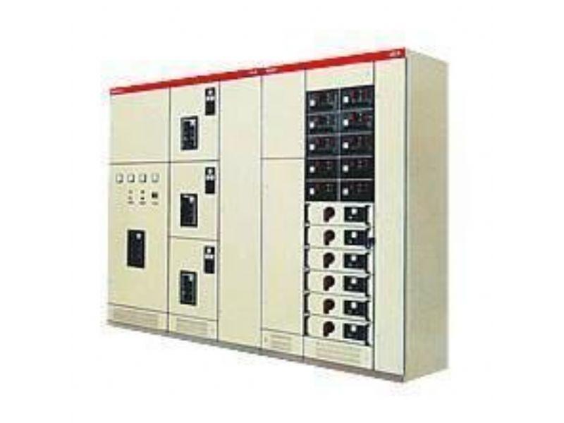 上海嘉定高压配电柜回收变压器回收商家