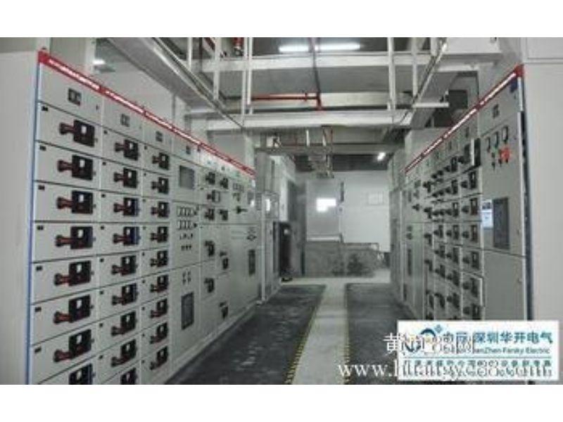 江苏盐城盐都高压配电柜回收变压器回收行情