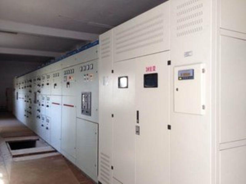江苏淮安清河废旧配电柜回收废旧变压器回收