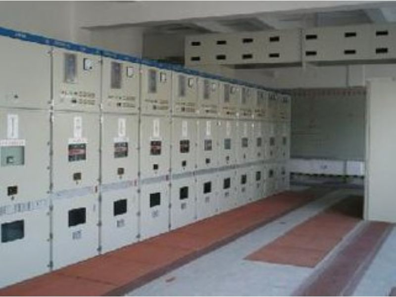 江苏南京六合配电柜回收公司专业收购商