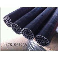 PE-ZKW10*1礦用束管