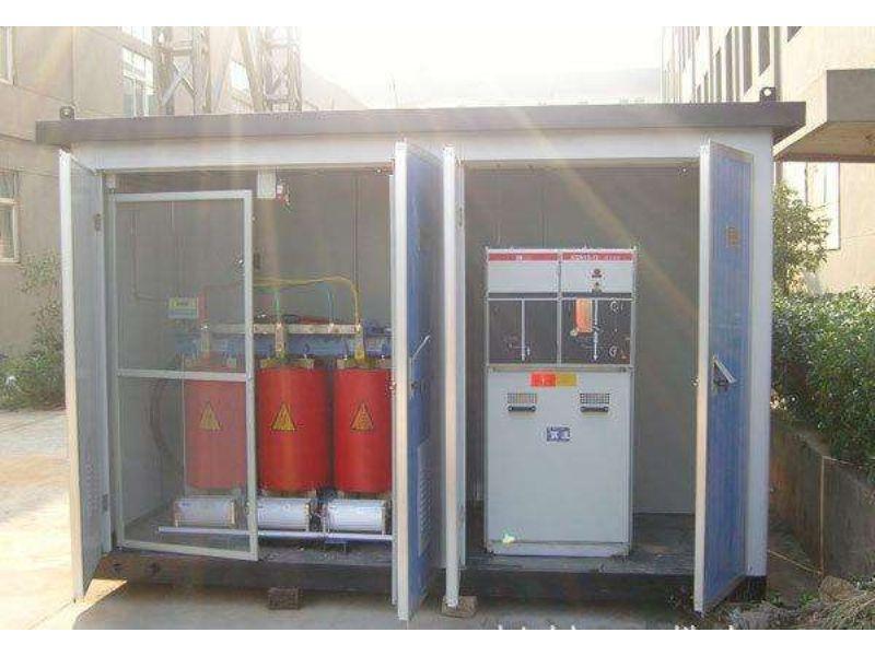 淮阴干式变压器回收热线