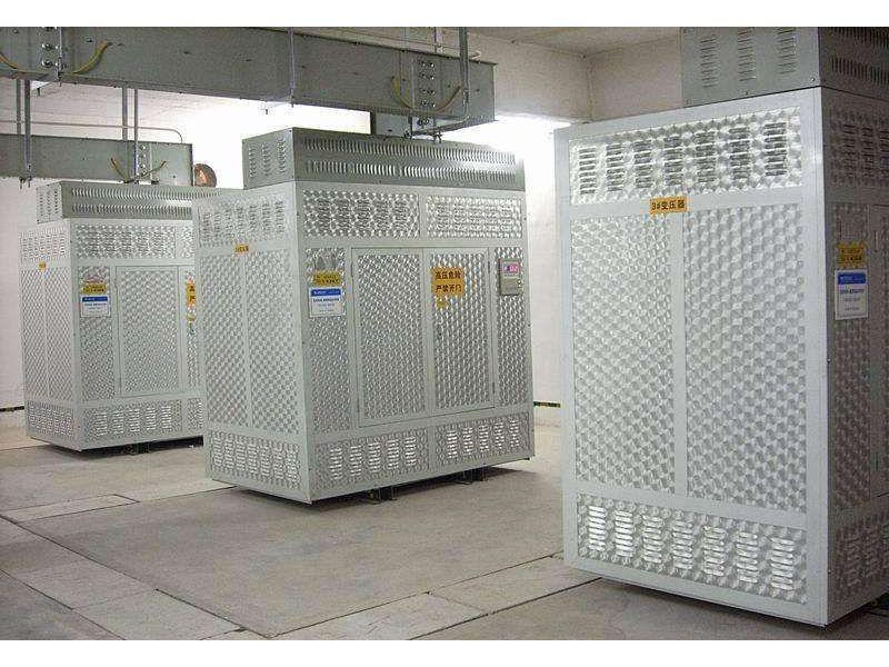 港闸箱式变压器回收电话