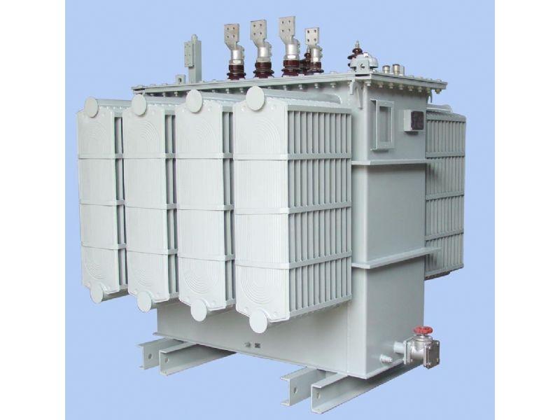镇江干式变压器回收公司