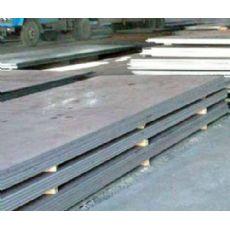 70*2200*9500毫米 國產 進口 耐磨鋼板