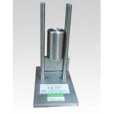 GB2099.1標準驗證耐熱性的壓縮試驗裝置