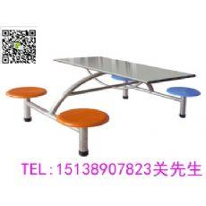 漯河玻璃鋼餐桌椅,漯河玻璃鋼餐桌凳廠家報價