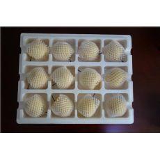 果蔬泡沫包装厂家推荐-果蔬泡沫包装厂家直销