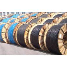 平谷回收电缆-价格高