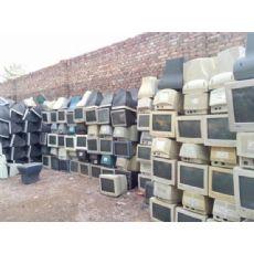 北京高价回收废旧电脑-流程