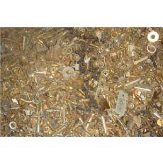 丰台回收废铜