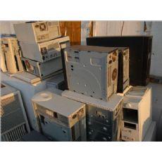 北京上门高价回收电脑-废旧利用
