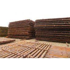 平谷回收钢材-近期价格