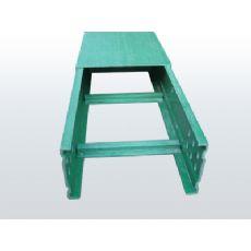 买玻璃钢桥架就来沈阳明丰电控成套设备——鞍山玻璃钢桥架
