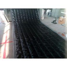 淋膜防水保温被厂家——优惠的淋膜防水保温被哪里有