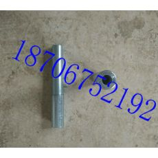 钢轨分体式塞钉安装器(钢轨空心冲子)陕西鸿信铁路设备有限公司