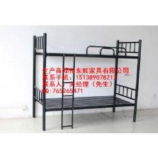漯河鋼制高低床_漯河鐵架高低床_學生鐵架高低床