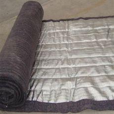 保温被代理加盟——寿光双华卷帘机出售优质保温被