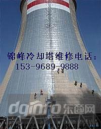 广汉冷却塔防腐机械施工方案公司优服务