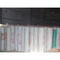 河南优良的PVC软板供应商|郑州PVC软板