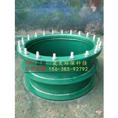 宜宾柔性防水套管密封圈技术要求