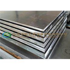 抗腐蚀5086铝板