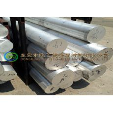 6060-H态铝合金