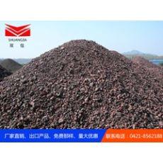 朝阳佳奇锰业科技——畅销一水硫酸锰提供商_辽宁一水硫酸锰