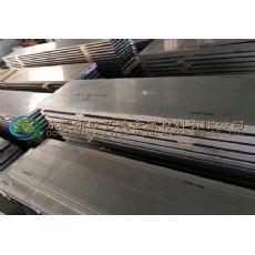 6101无缝铝管一吨多少钱