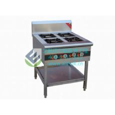商用厨房设备厂家_艾默柯蒸菜设备