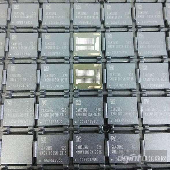 市场收购回收现代字库收购回收H26M31001FPR