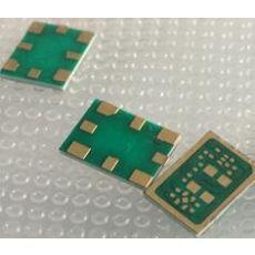 斯利通傳感器陶瓷電路板