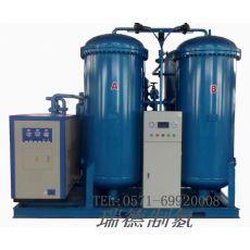 深圳封装专用氮气设备