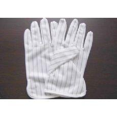 无尘手套,乳胶手套,防静电手套,棉手套,作业手套