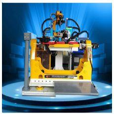 无锡专业的焊接机械手_厂家直销_焊接机械手哪家好