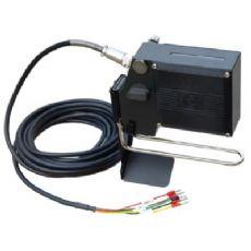 湖北120E 福建新品120E电动调速控制器哪里有供应