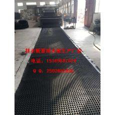 駐馬店車疏水板(種植綠化)商丘車庫濾水板