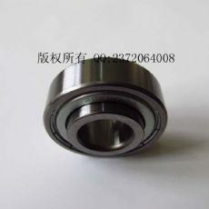 非標軸承(cheng)204RR6農機軸承(cheng)Z9504RST