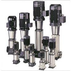 原装格兰富水泵_吉林换热器清洗 公司_黑龙江鸿伟自动化设备销售有限公司
