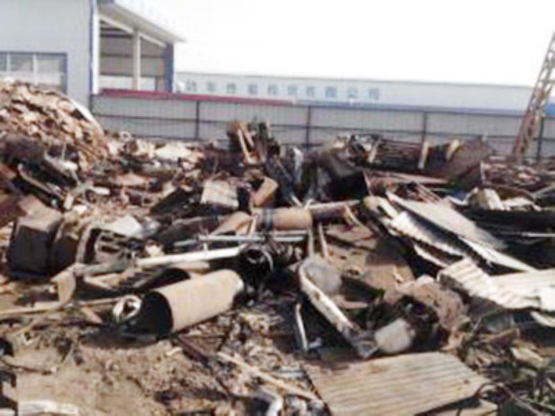 废不锈钢价格正规石楼镇番禺区市场价格