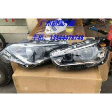 寶馬X1大燈 起動機 汽油泵 方向機 空調泵 節氣門
