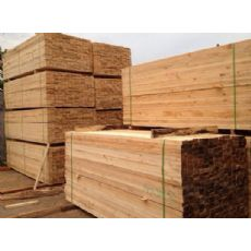 融安建筑木方厂