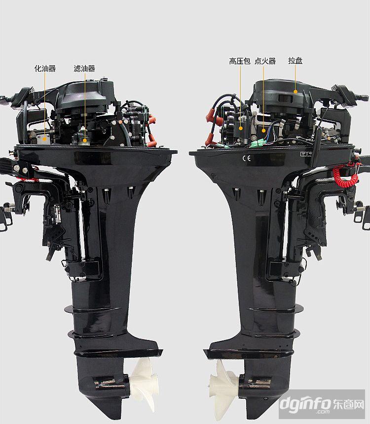 防爆两瓶充气装置,防割手套,浮力调节背心呼吸管放气管,铝合金多功能图片