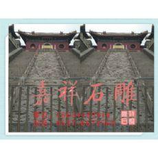 寺院御路加工 寺院浮雕屏風價格