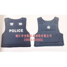 西藏防刺衣