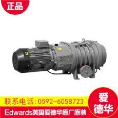 英国EDWARDS爱德华真空泵批发_RV12EH250%守合同重信用企业-%【青岛新闻网】