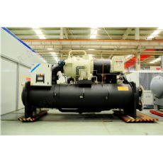 欢迎光临【医院水源热泵_离心式水源热泵价格】[股份有限公司/集团欢迎您]|