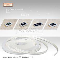 0402精密貼片電阻生產廠家