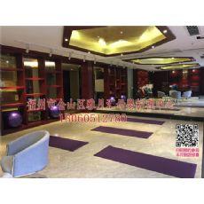 欢迎进入福州雅月汇059186396887-晋安区月子护理中心十大排名||有限公司欢迎您